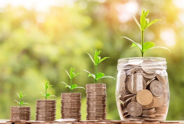 đầu tư tiền và thời gian cho amazon niche site