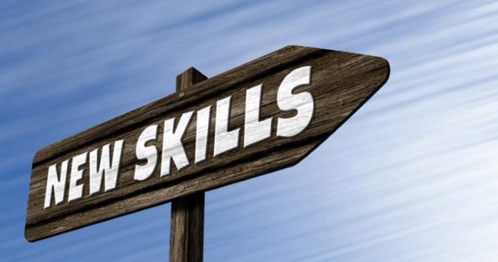 kỹ năng cần thiết để kiếm tiền với amazon affiliate