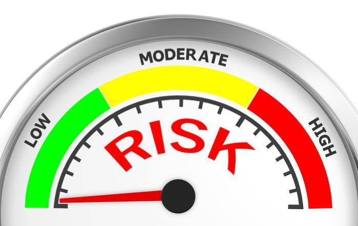 rủi ro khi làm niche site amazon