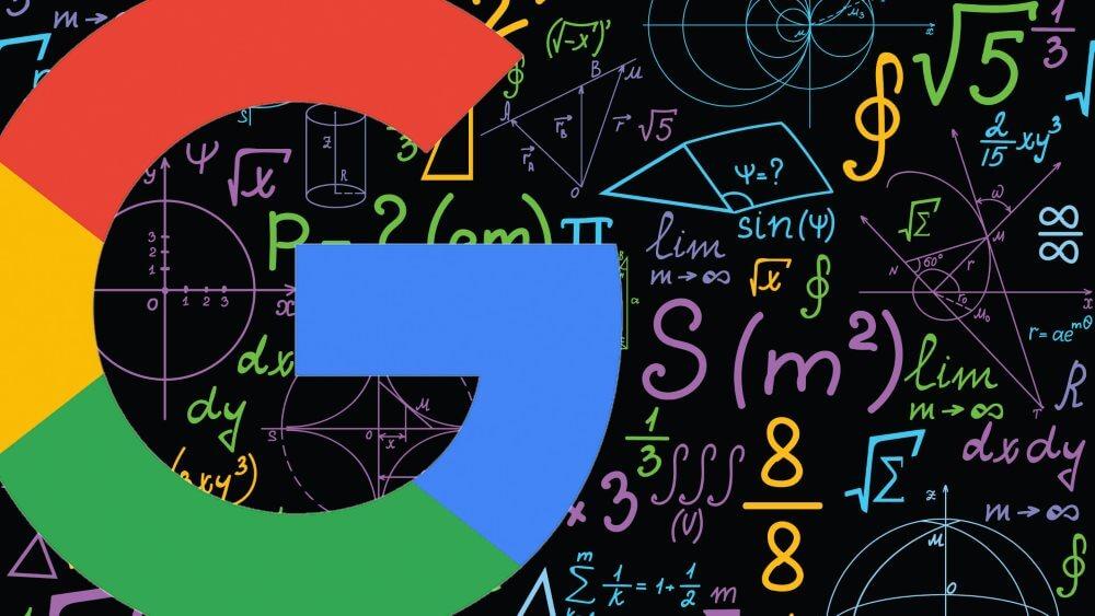 google core update t5